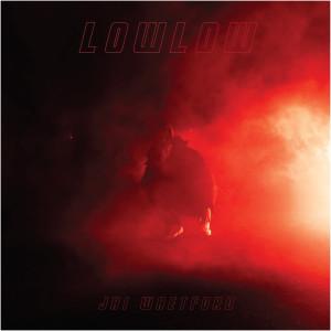 Album LowLow from Jai Waetford