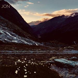 Winter Evening dari Jon