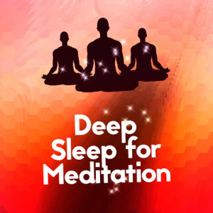 Listen to Ambient Paris song with lyrics from Deep Sleep Meditation