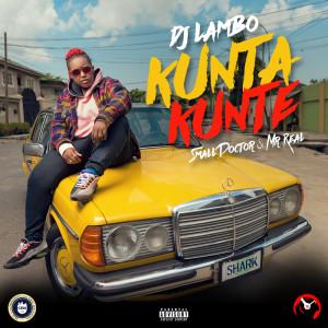 Album Kunta Kunte from Mr. Real