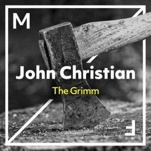 John Christian的專輯The Grimm