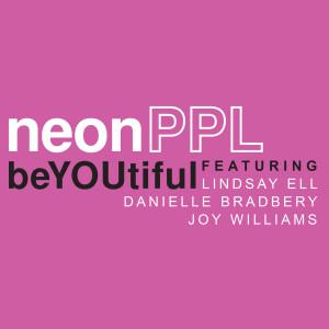 Album BeYOUtiful from Lindsay Ell