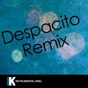 Instrumental King的專輯Despacito (Remix) [In the Style of Luis Fonsi feat. Daddy Yankee] [Karaoke Version]