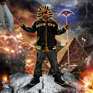 Listen to Bang song with lyrics from J-Haze