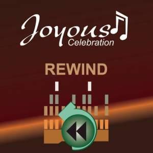 收聽Joyous Celebration的Makabongwe/Angimboni歌詞歌曲