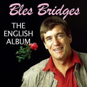 Album The English Album from Bles Bridges