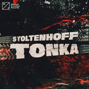 Stoltenhoff的專輯Tonka