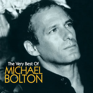 Listen to How Am I Supposed to Live Without You (Single Version) song with lyrics from Michael Bolton