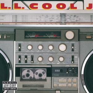 Radio 1985 LL Cool J