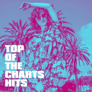 Album Top of the Charts Hits from Hits Unlimited