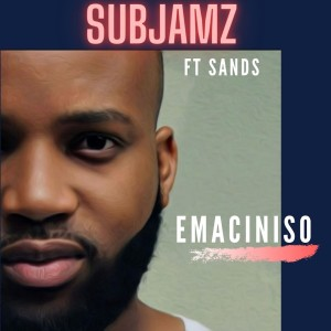 Album Emaciniso from Sands