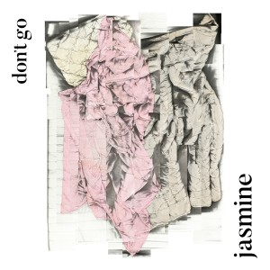 Album Jasmine from Don't Go