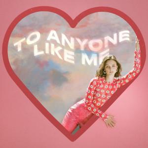 Album Crush from Carys