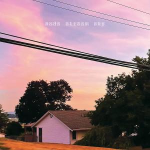 อัลบัม soda stream sky (Explicit) ศิลปิน Powfu