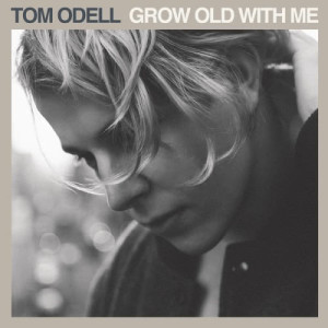 Listen to Grow Old with Me song with lyrics from Tom Odell
