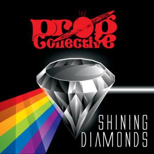 The Alan Parsons Project的專輯Shining Diamonds (Radio Edit) - Single
