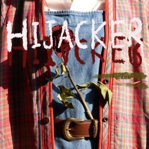 ดาวน์โหลดและฟังเพลง อีกแล้ว พร้อมเนื้อเพลงจาก Hijacker