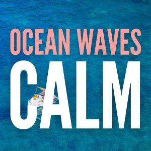Album Ocean Waves Calm from Music For Absolute Sleep