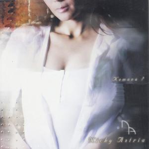 Dengarkan Kejujuran lagu dari Nicky Astria dengan lirik