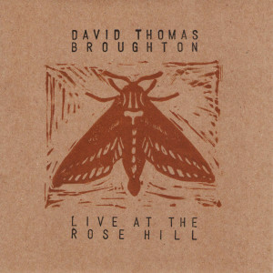 收聽David Thomas Broughton的Beast Without You (Live)歌詞歌曲