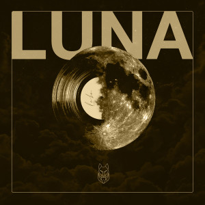 Album Luna from Danger