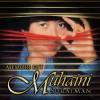 Muhaini Suratman Album Memori Hit Mp3 Download