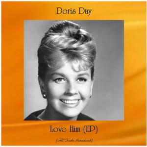 Doris Day的專輯Love Him (EP)