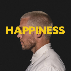 Listen to Happiness song with lyrics from John K