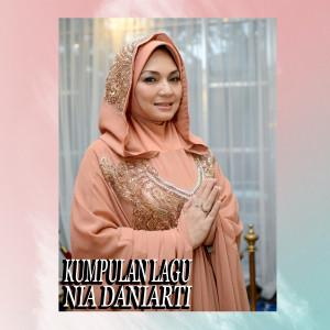 Album Kumpulan Lagu Terbaik from Nia Daniaty