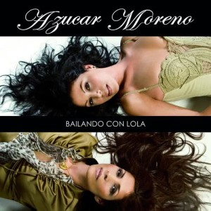 Listen to 20 Años song with lyrics from Azucar Moreno