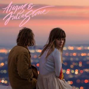 Album Angus & Julia Stone from Angus & Julia Stone