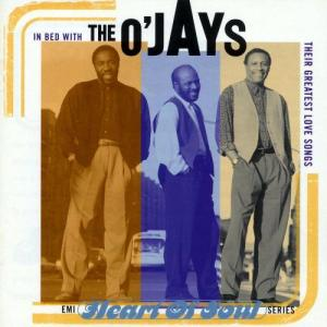 Listen to Serious Hold On Me song with lyrics from The O'Jays