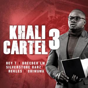 Album Khali Cartel 3 from Bey T