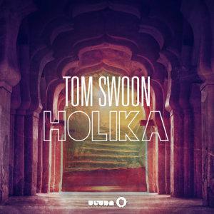 Tom Swoon的專輯Holika