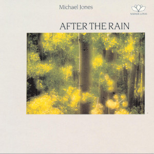 After The Rain 1988 Michael Jones