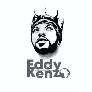 Album Eddy Kenzo from Eddy Kenzo