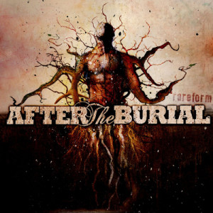 Listen to The Fractal Effect song with lyrics from After The Burial