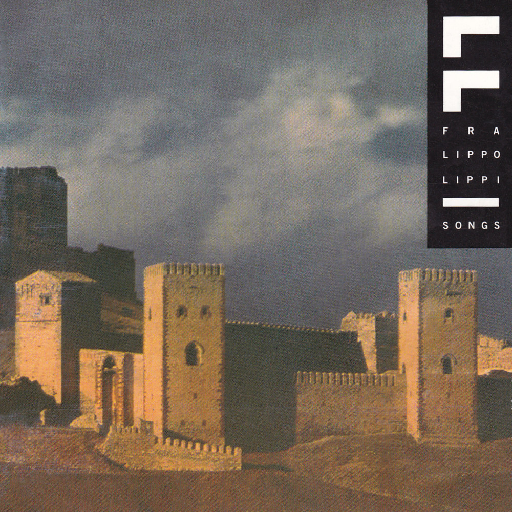 Every Time I See You 1985 Fra Lippo Lippi
