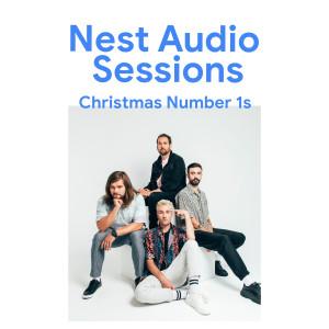 Album Merry Xmas Everybody from Bastille