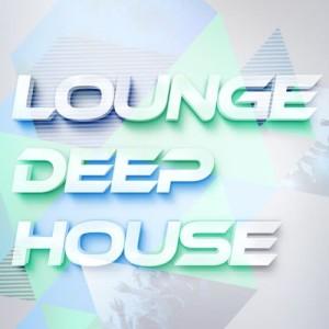 Album Lounge: Deep House from Ibiza Deep House Lounge