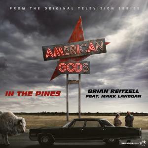 Album In the Pines from Mark Lanegan