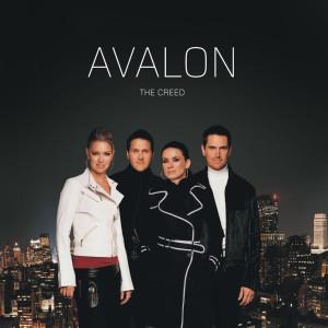The Creed 2004 Avalon