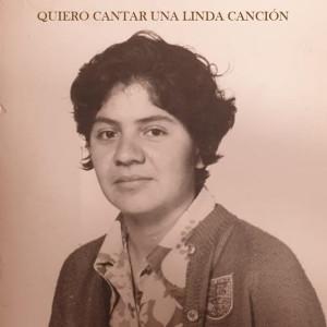 Album Quiero Cantar Una Linda Canción from Ela