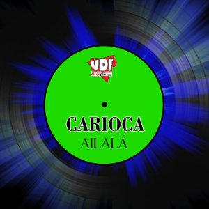 Album Ailalà from Carioca