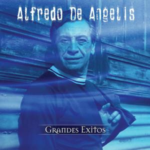 Coleccion Aniversario 1999 Alfredo De Angelis