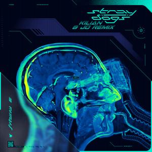 Album Stray Dogs (Kilian & Jo Remix) from Kilian & Jo