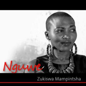 Album Nguwe from Zukiswa Mampintsha