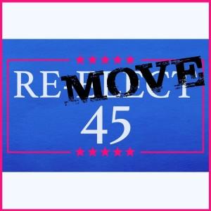 Album Remove 45 (Explicit) from Talib Kweli