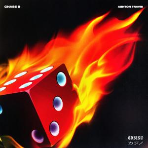 Album CASINO from Ashton Travis
