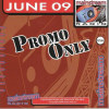(3.28 MB) Justin Bieber - One Time Download Mp3 Gratis